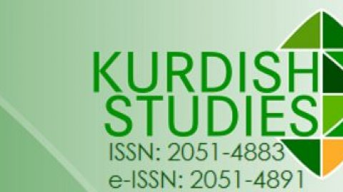 Theorising women and war in Kurdistan: A feminist and critical perspective